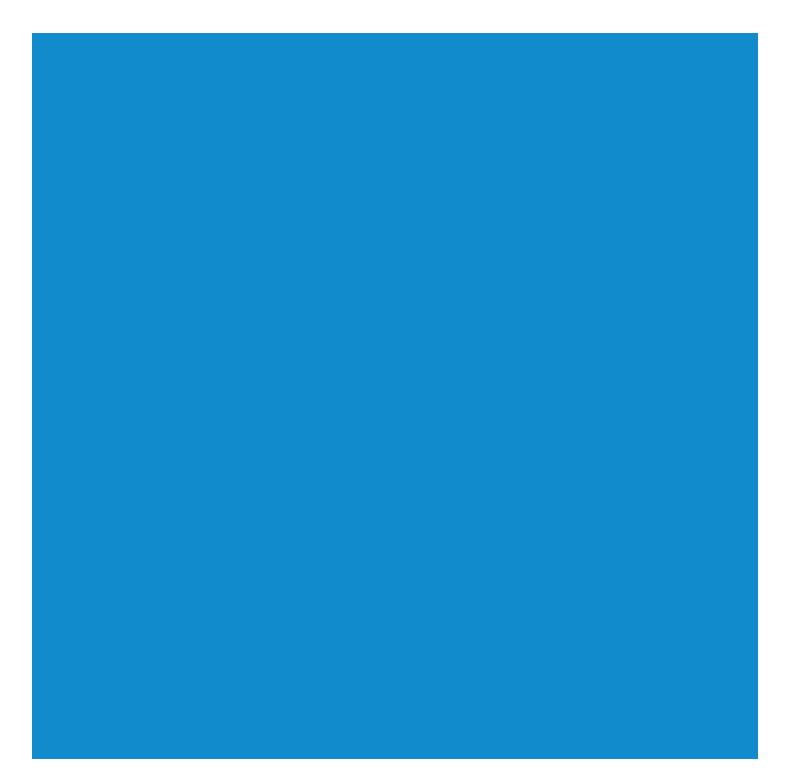 Cercle-bleu