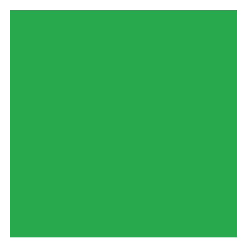 Cercle-vert