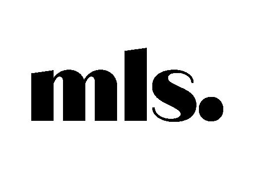 MLS_Logos originaux_Logo original sans baseline
